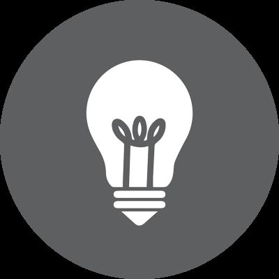 lightbulb_icon