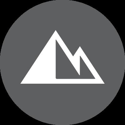 mountain_icon